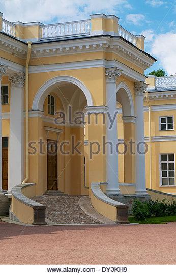 Saint Peterburg Stock Photos & Saint Peterburg Stock Images.