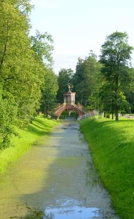 Pushkin City Images & Stock Pictures. 649 Royalty Free Pushkin.