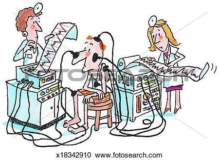 Ekg Clipart and Stock Illustrations. 1,833 ekg vector EPS.
