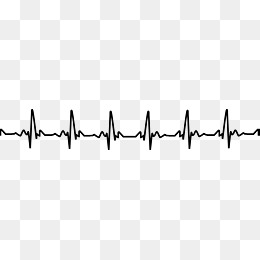 Ekg Png (104+ images in Collection) Page 1.