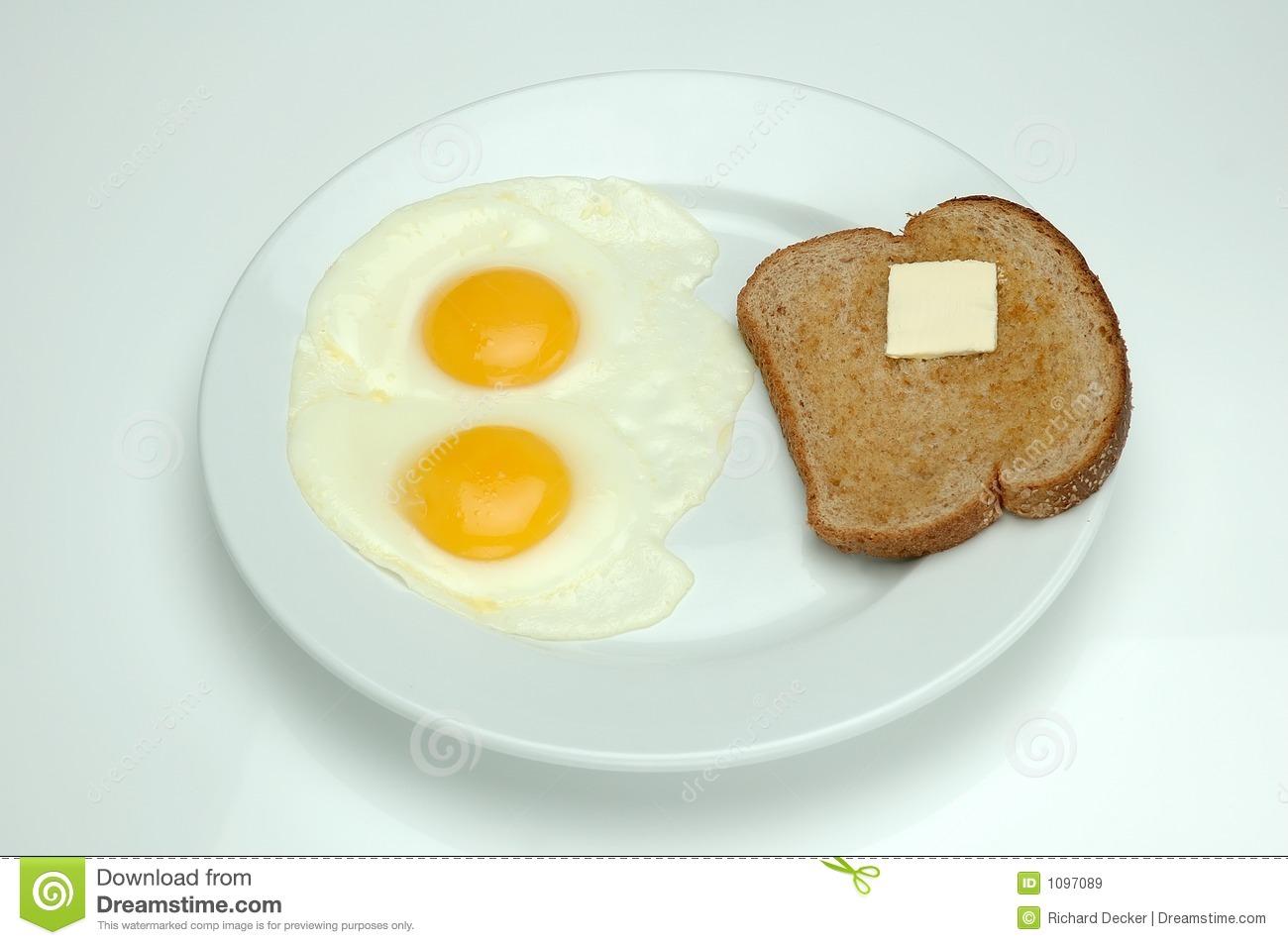 Sunny Side Up Eggs Clip Art At Clker Com Vector Clip Art Online.