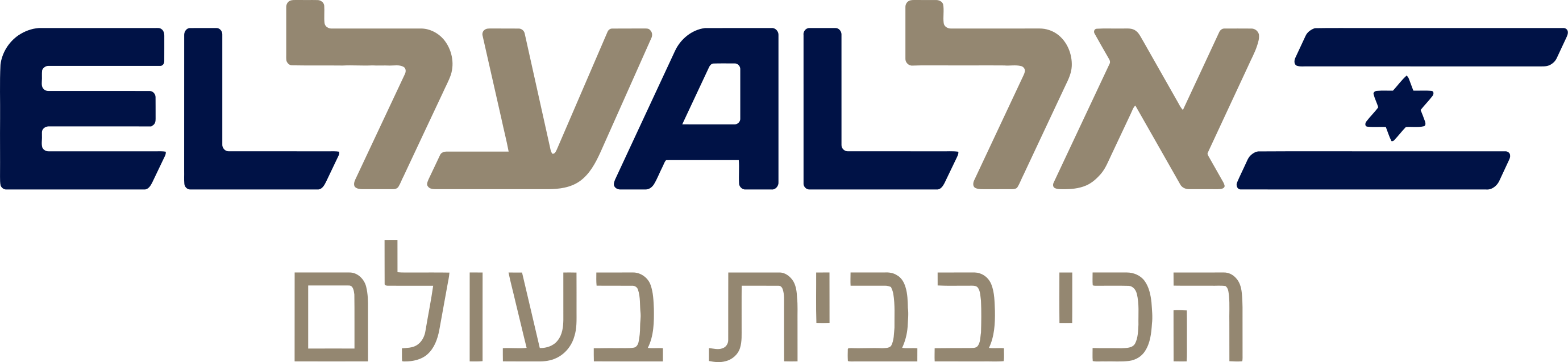 File:Logo of El Al Israel Airlines.svg.