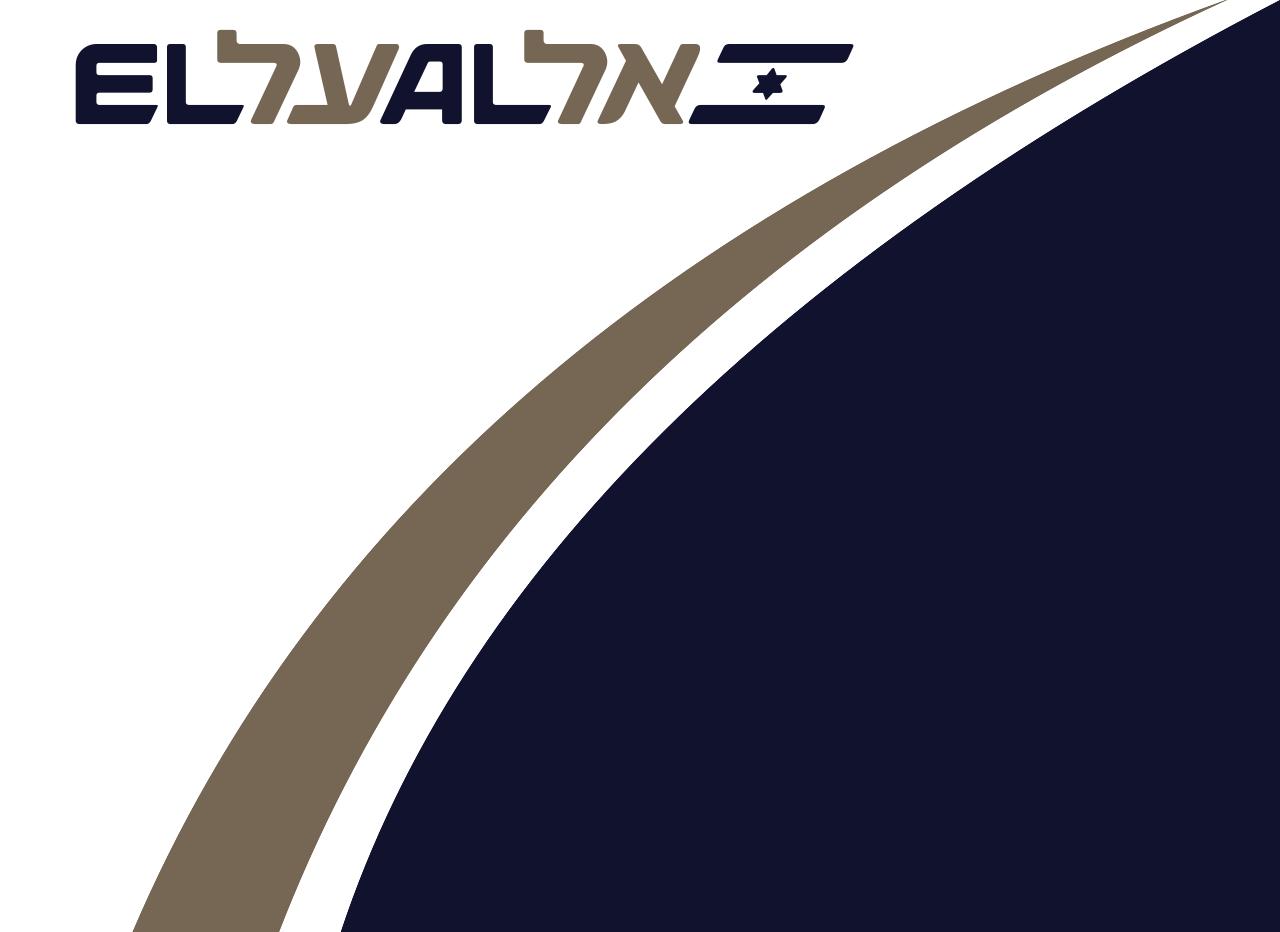 File:Flag of EL AL.svg.