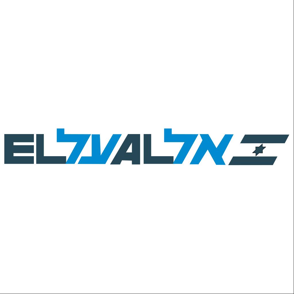 File:El Al.svg.