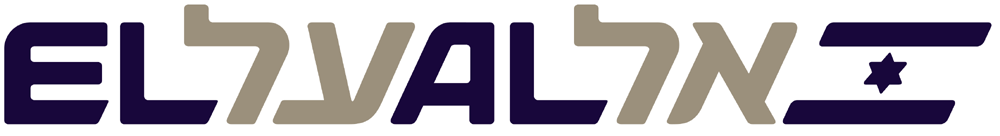El Al Israel Airlines.