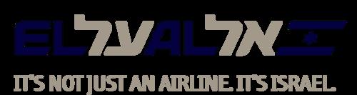 Airline El Al.