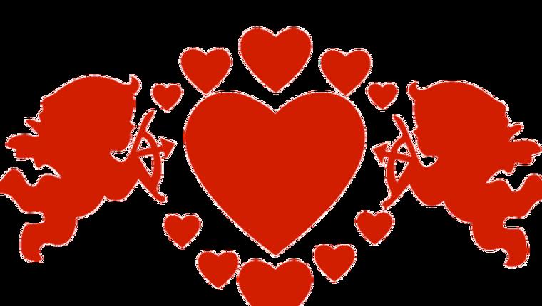 Existe la casualidad en el amor?.