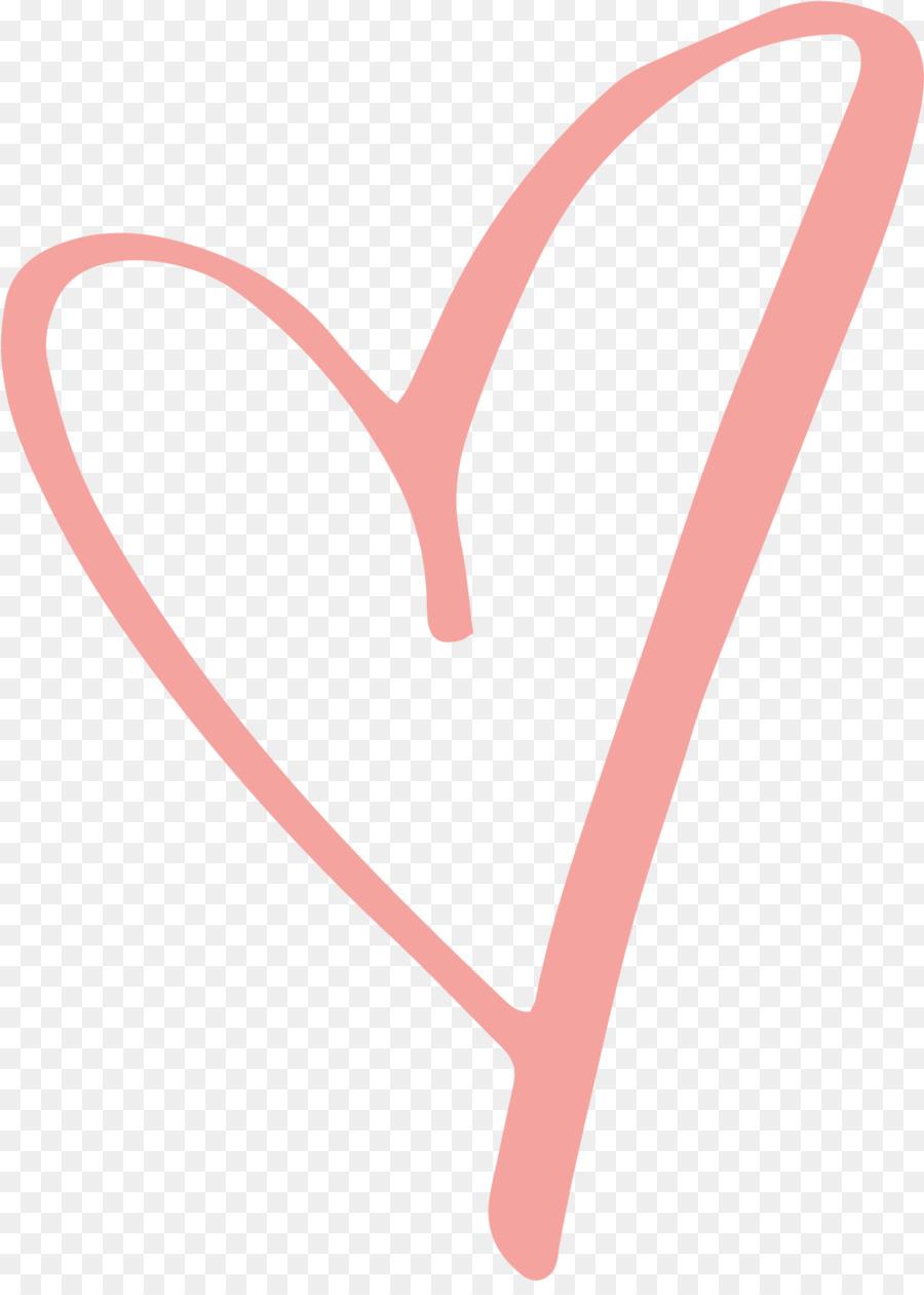 Corazón, Corazones De Amor, El Amor imagen png.