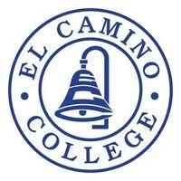 El Camino College Employee Benefit: Health Insurance.