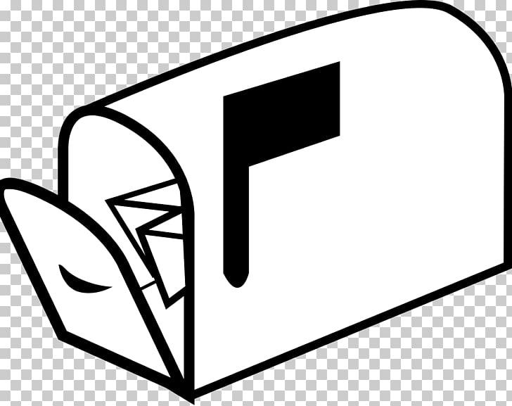 Correo electrónico de dibujo, correo electrónico PNG Clipart.