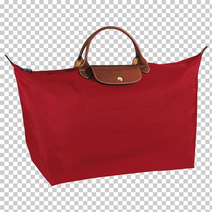 Longchamp Handbag Lacoste El Corte Inglés Pliage, samsonite.