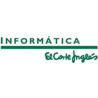 Working at Informática El Corte Inglés.