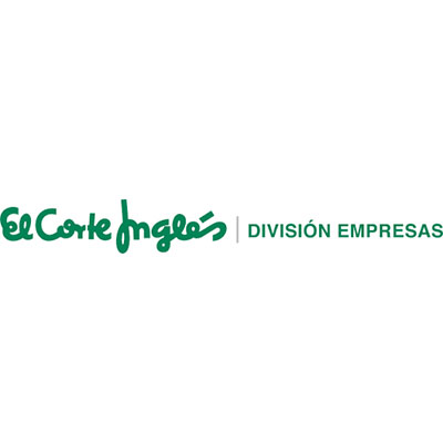 EL CORTE INGLÉS DIVISIÓN EMPRESA.