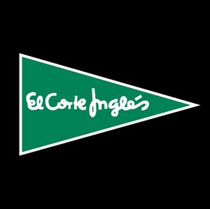 El Corte Ingles Logo Vector (.EPS) Free Download.