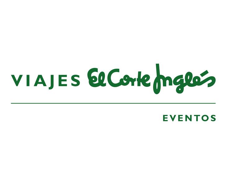 DMC Viajes El Corte Inglés. SA.