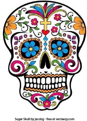 1000+ images about Dia de Los muertos on Pinterest.