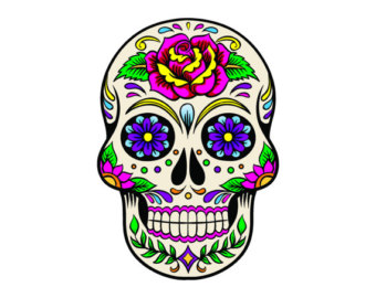 1000+ images about Calavera on Pinterest.