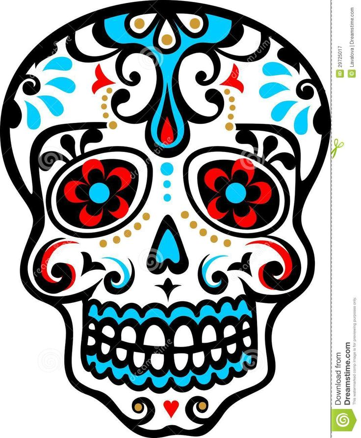 1000+ images about Dia de los Muertos on Pinterest.