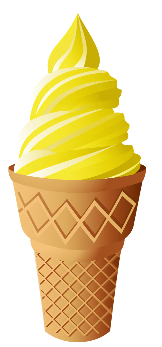 20 El helado clipart for free download on Premium art themes.