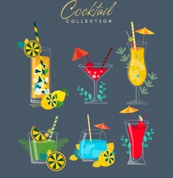 El jimador tequila free vector download (107 Free vector.