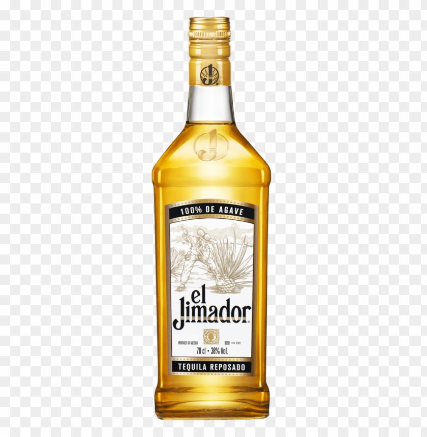 el jimador tequila blanco.