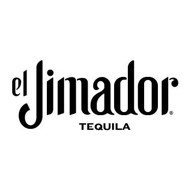 el Jimador Tequila (@ElJimador).