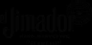 El Jimador Logo Vectors Free Download.