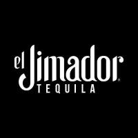El Jimador TV Commercials.