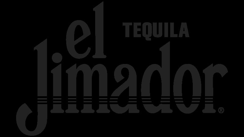 El Jimador Tequila.
