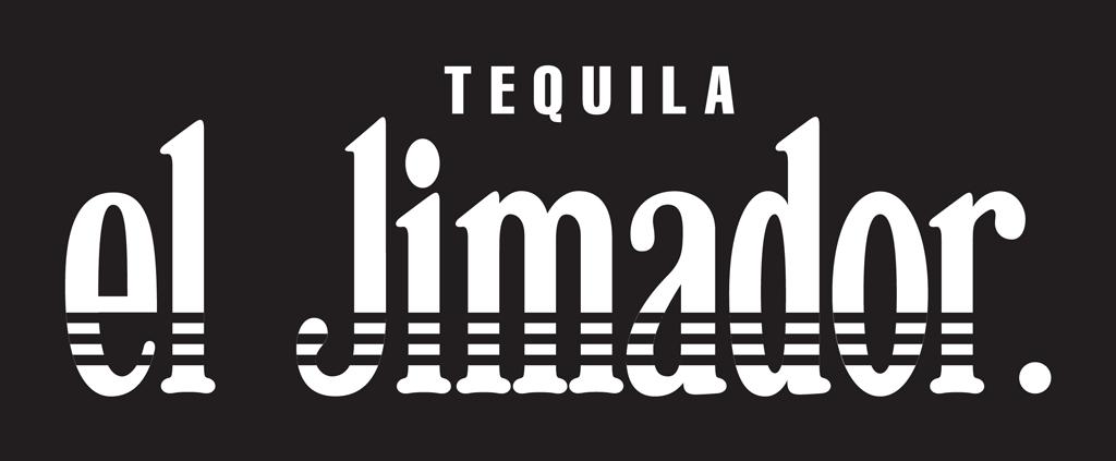 el Jimador Logo / Alcohol / Logonoid.com.