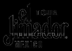 El Jimador Blanco Tequila, 70 cl.