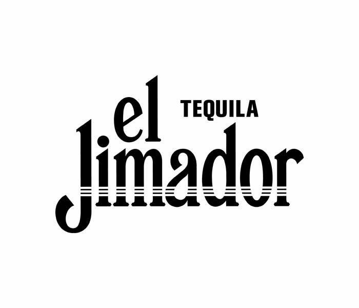 El Jimador logo.