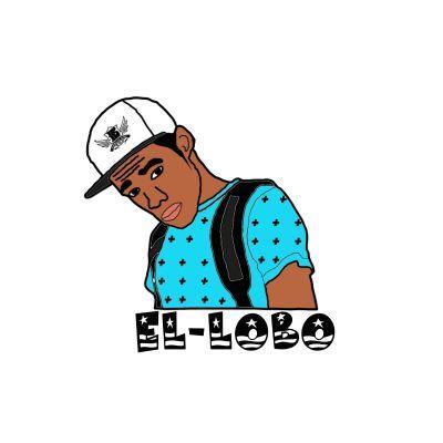 El Lobo (@El_Lobo120).