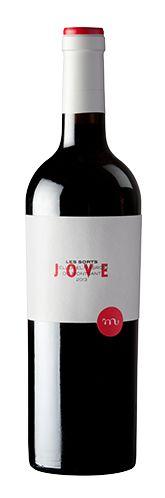 WILLIAM COLE VINEYARDS Bill Pinot Noir 750ml wine / vino Chile.