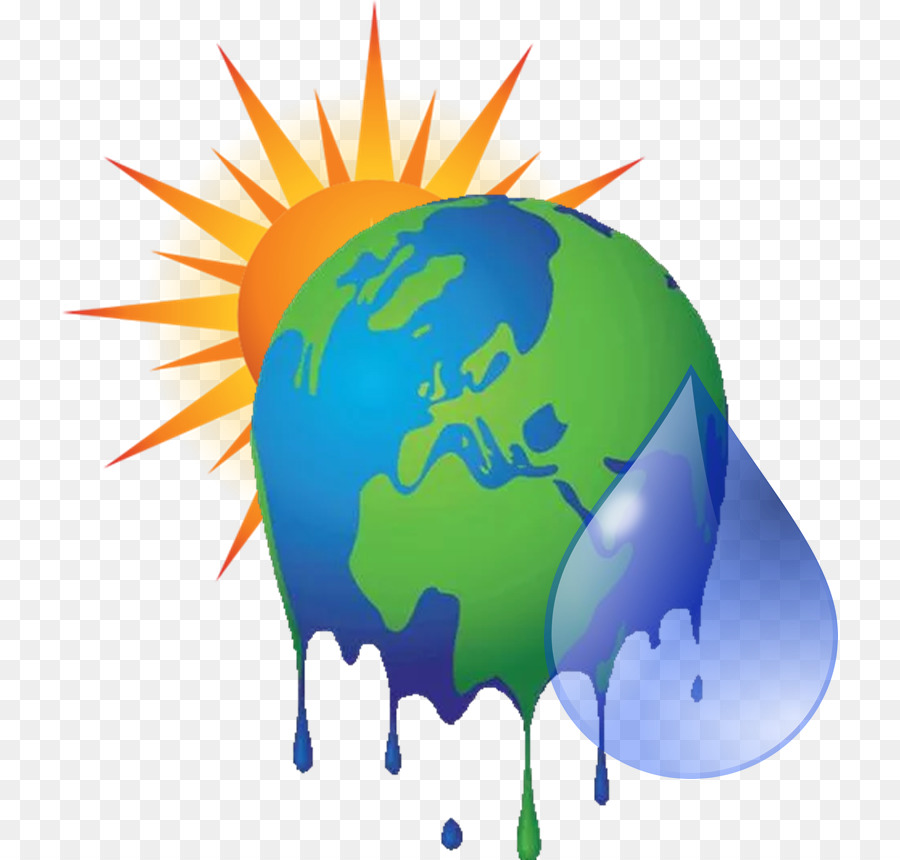 Global Warming Cartoontransparent png image & clipart free download.