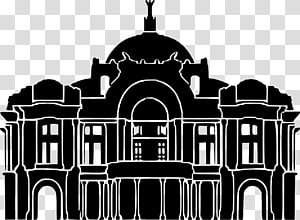 Palacio transparent background PNG cliparts free download.