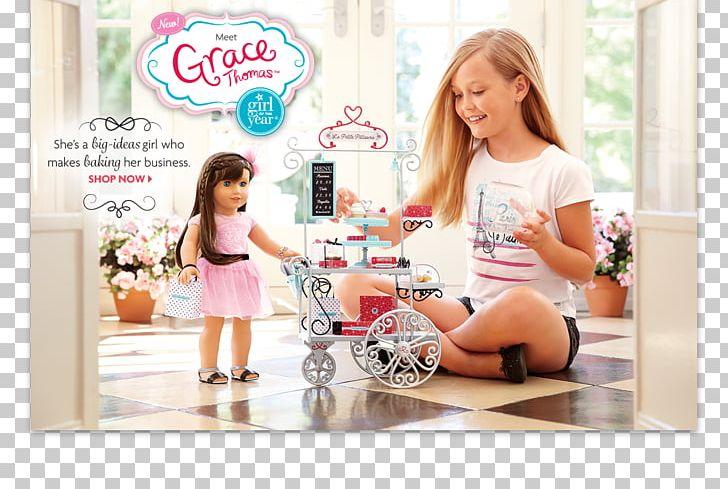 American Girl Doll Child El Palacio De Hierro Clothing PNG.