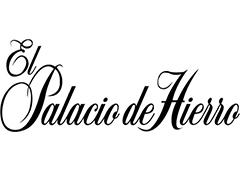 Códigos descuento El Palacio de Hierro Septiembre 2019.