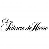 El Palacio de Hierro.