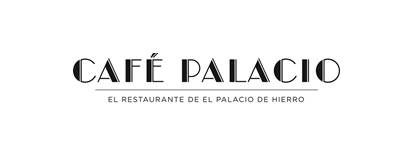 El Palacio de Hierro: Tarjeta Palacio.