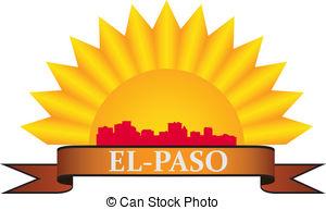 El paso Stock Illustrations. 106 El paso clip art images and.