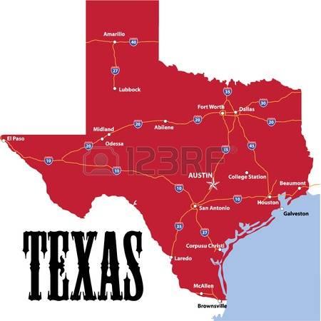 El Paso Texas Stock Photos & Pictures. Royalty Free El Paso Texas.