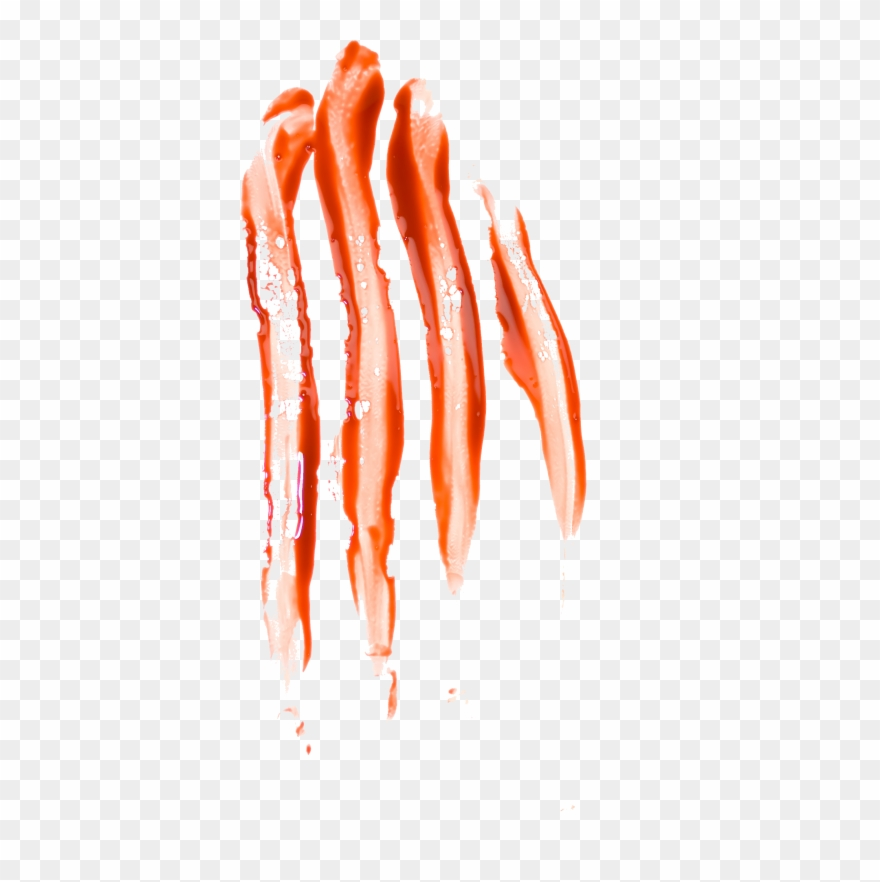 Blood Clipart Splash Photo Png Images.