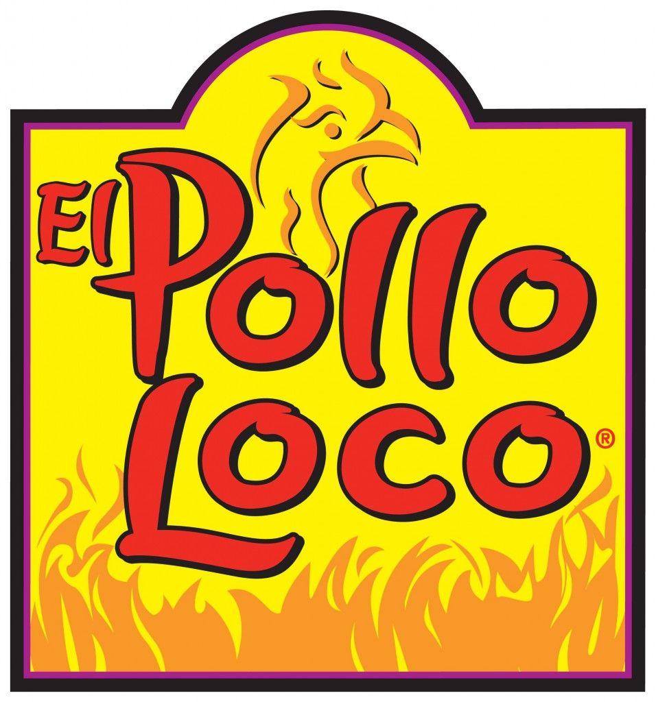 El Pollo Loco Logo.