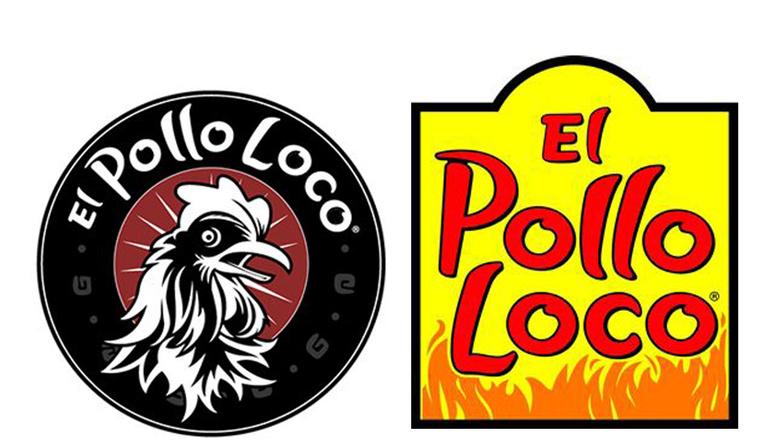 Get a Glimpse of El Pollo Loco\'s New Logo.