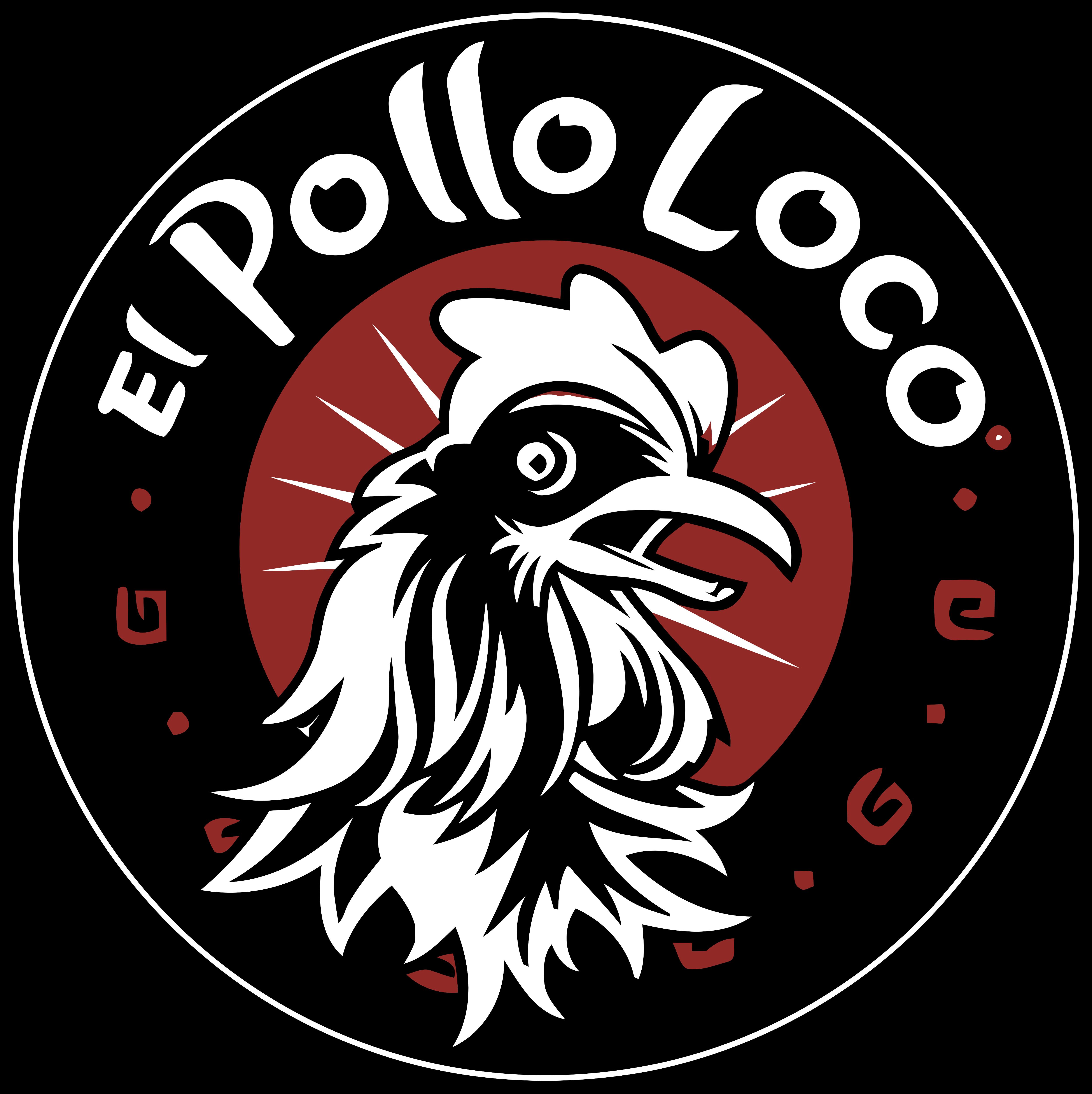 El Pollo Loco.