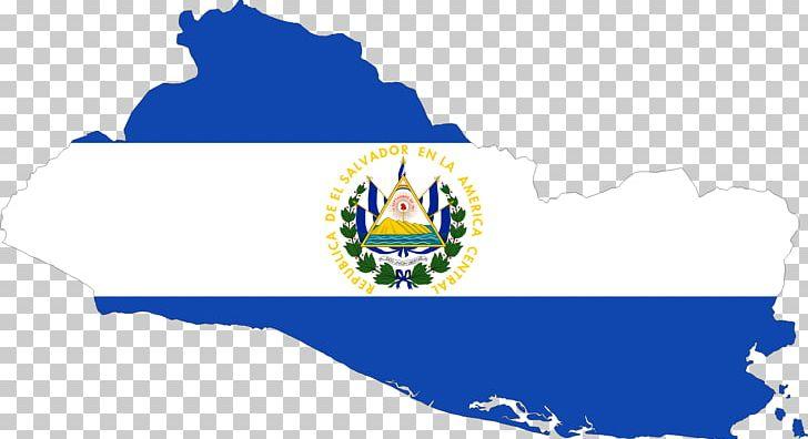 Flag Of El Salvador Map PNG, Clipart, Brand, Coat Of Arms Of El.