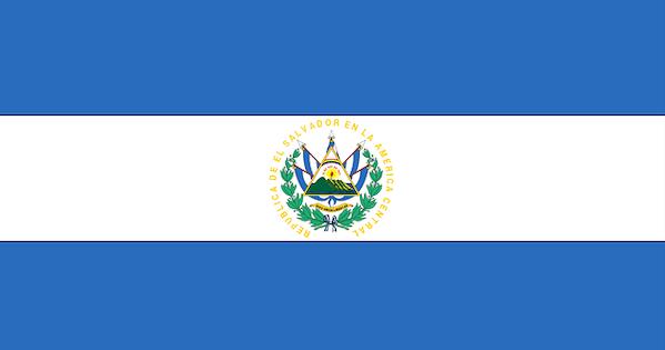 Learn Spanish in El Salvador.