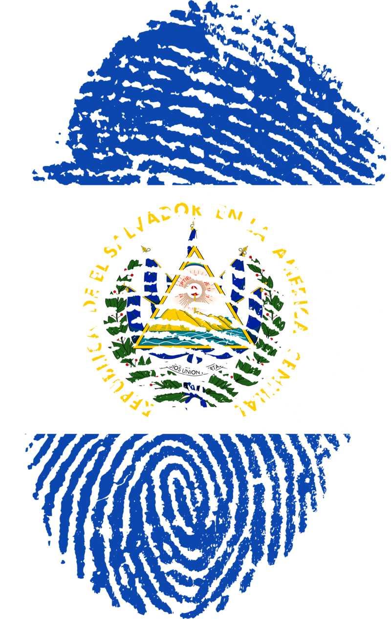 Eyes on El Salvador / Ojos en El Salvador — Women Help Women.