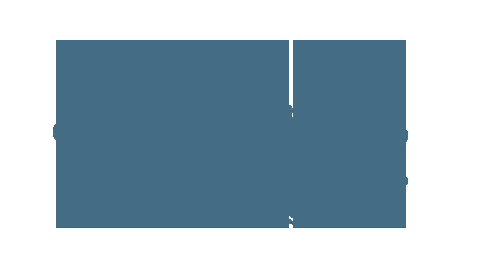 El Salvador Trip 2019.